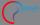 Logo Entwicklung/Gestaltung